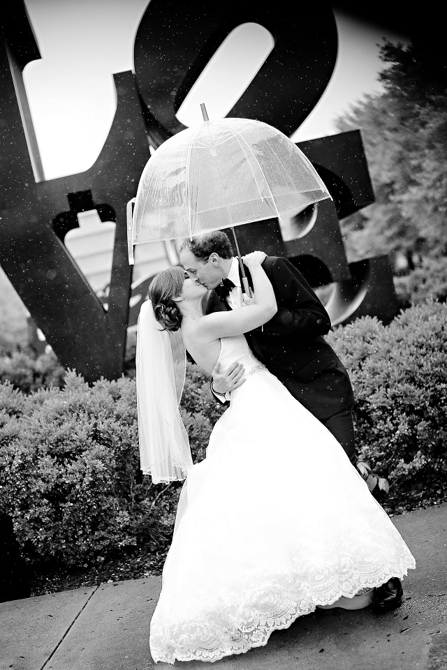 View More: http://jessicastrickland.pass.us/jackiecharliewedding